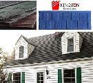 تایلهای سقفی, سقفهای ویلا, پوشش سقف, تایل های سنگریزه ای, آلاچیق, پیشانی آپارتمان