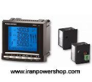 فروش پاورمیتر سوکومک  SOCOMEC Power Metering