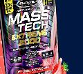 گینر مس تک اکستریم 2000 - MuscleTech Mass Tech Extreme 2000