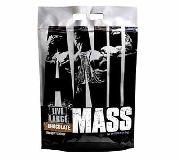 گینر انیمال مس یونیورسال Universal Nutrition Animal Mass
