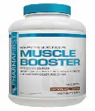 ماسل بوستر فارما فرست PharmaFirst Muscle Booster