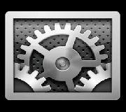 تولید و ساخت قطعات صنعتی
