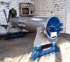 آبگیر فرش+ آبگیرلوله ای فرش + قیمت دستگاه آبگیر فرش