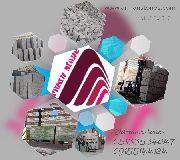 فروش سنگ گرانیت مروارید مشهد   صنایع سنگ آرمان   ارائه بهترین نوع سنگ گرانیت مروارید