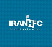 تجهیز و راه اندازی فست فود IRANHFC