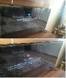 تولیدوفروش محافظ ضدضربه تلویزیونهای ال ای دی شفاف در اردبیل