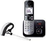 فروش انواع تلفن بی سیم – دیجیتال پاناسونیک