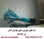 آلما شبکه ارائه دهنده انواع کابل ابزار دقیق صنعتی – تلفن 66932635