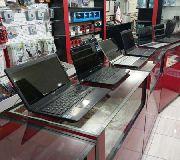 خرید و فروش لپ تاپ دست دوم در یزد