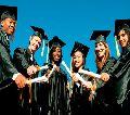 تحصیل رایگان در برترین دانشگاه های آلمان در مقطع دکتری با امکان اخذ بورسیه تحصیلی