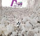 جدیدترین تولیدنمک خالص نمک ویژه صنعتی درپایتخت نمکی ایران نمک پاینده