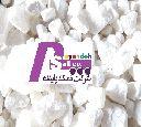 سنگ نمک .خریدنمک صنعتی  طرح مخصوص کارخانه نمک