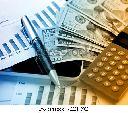 حسابداری فاکتور رسمی با گواهی ارزش افزوده