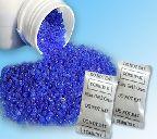 فروش کلیه مواد شیمیایی و ازمایشگاهی و صنعتی