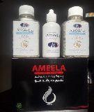 آمیلا (داروی تقویت مو و درمان ریزش مو)