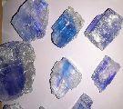 نمک آبی چیست ؟