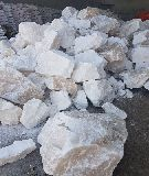 سنگ نمک استخر یا نمک استخر