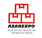 صادرات کالای ایرانی در آذراکسپو