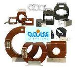 فروش ترانس جریان ( سی تی ) و ترانس ولتاژ ( پی تی )