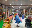 فروش انواع استخر توپ کودک در شادي آفرين