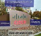 تشخیص اورجینال بودن سوئپچ سیسکو Cisco درآلما شبکه