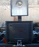 ماشین اینوکس