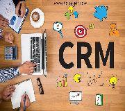 نرم افزار ارتباط با مشتریان CRM هلویار