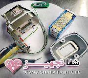 تعمیر دستگاه لیزر، تعویض لیزربار، شارژکارتریج هایفو، تعویض لامپ